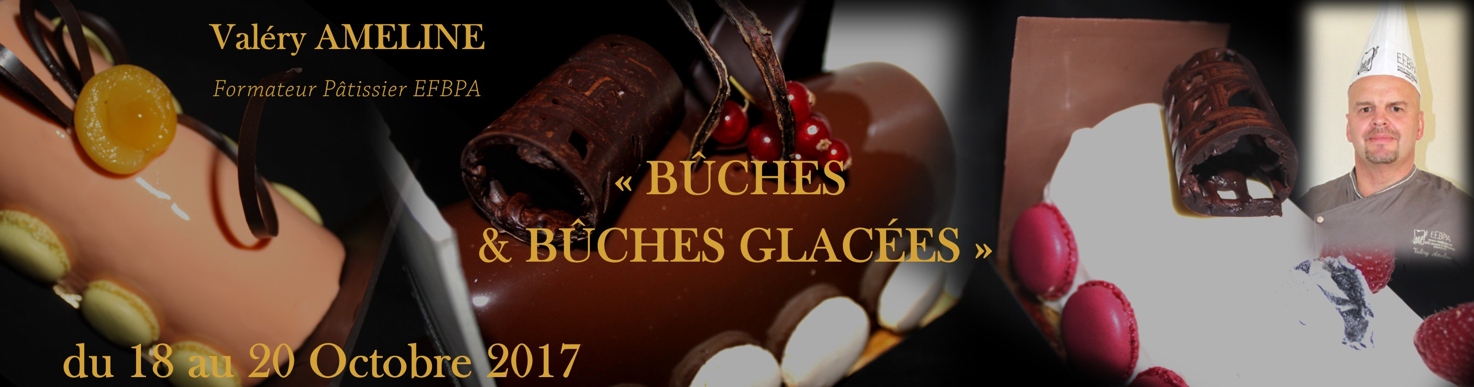 11-BUCHES-ET-BUCHES-GALCEES-