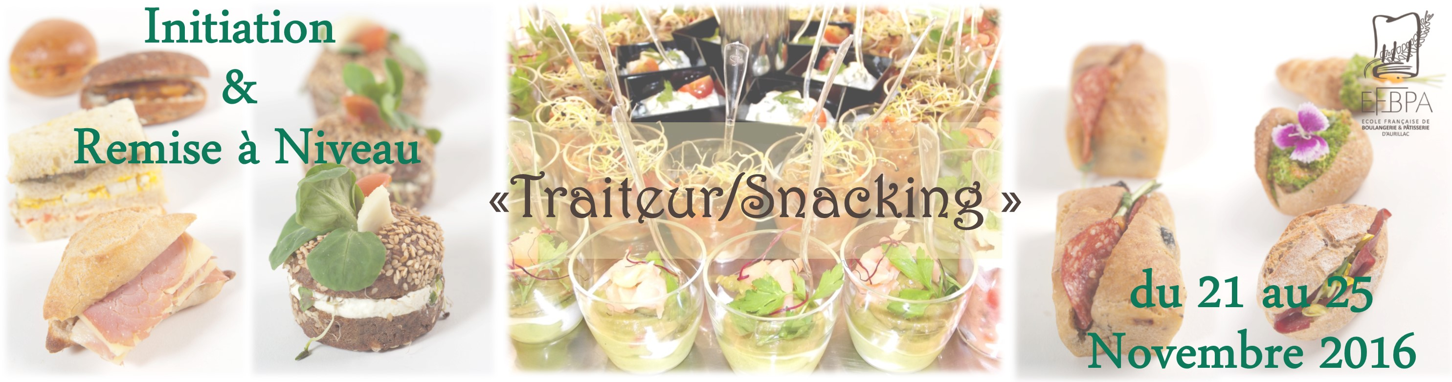 IRN-TRAITEUR-SNACKING
