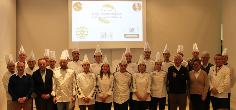 Cap cuisine institut paul bocuse archives ecole for Resultat cap cuisine