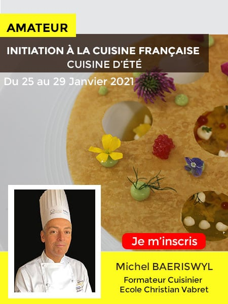 INITIATION-A-LA-CUISINE-FRANCAISE---2021