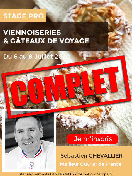 complet stage chevallier