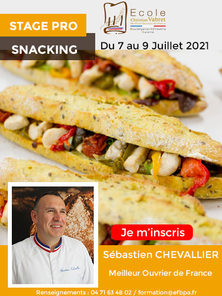 SNACKING---CHEVALLIER---7-AU-9-JUILLET-2021