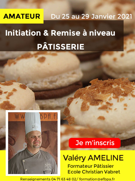INITIATION-A-LA-PATISSERIE-2021