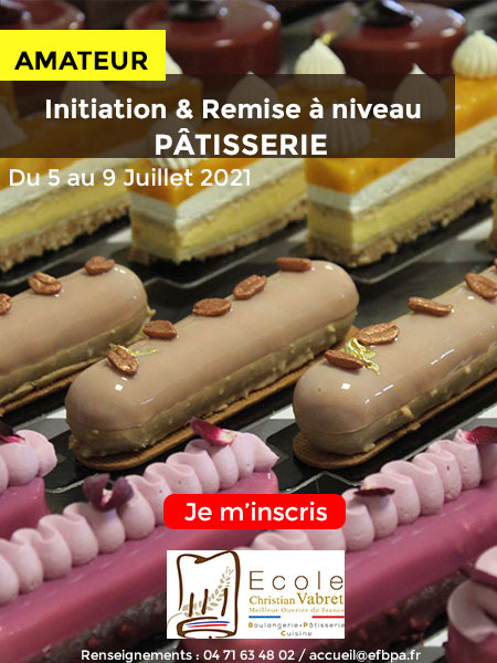 INITIATION-A-LA-PATISSERIE-JUILLET-2021
